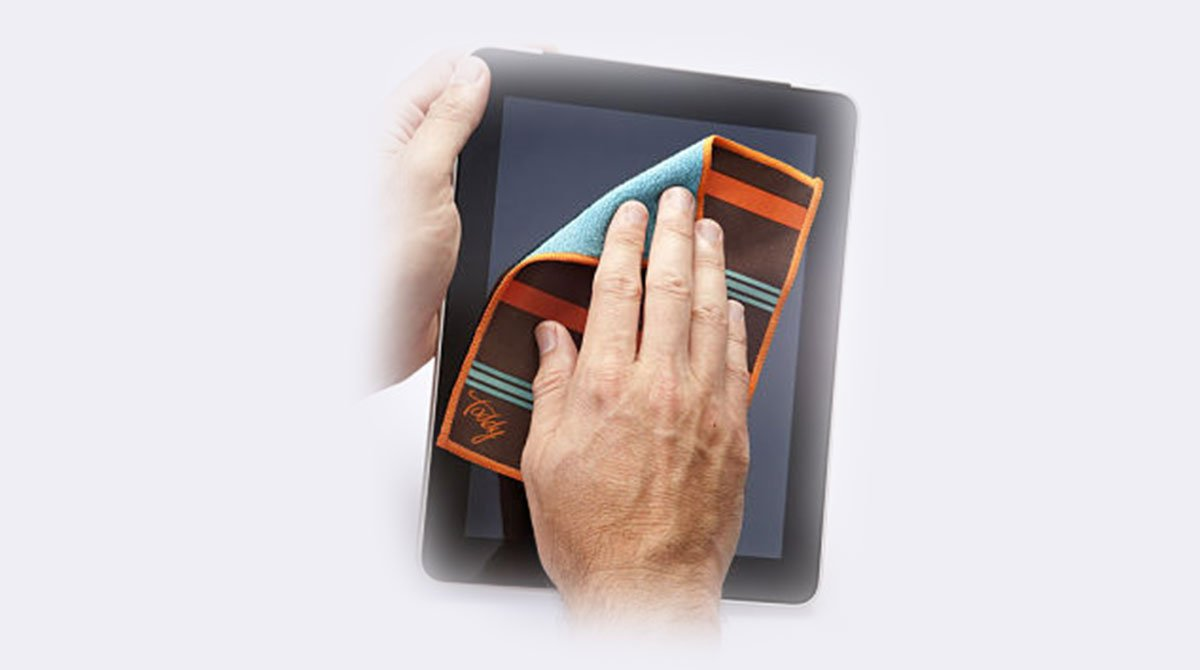 iPads-for-rental
