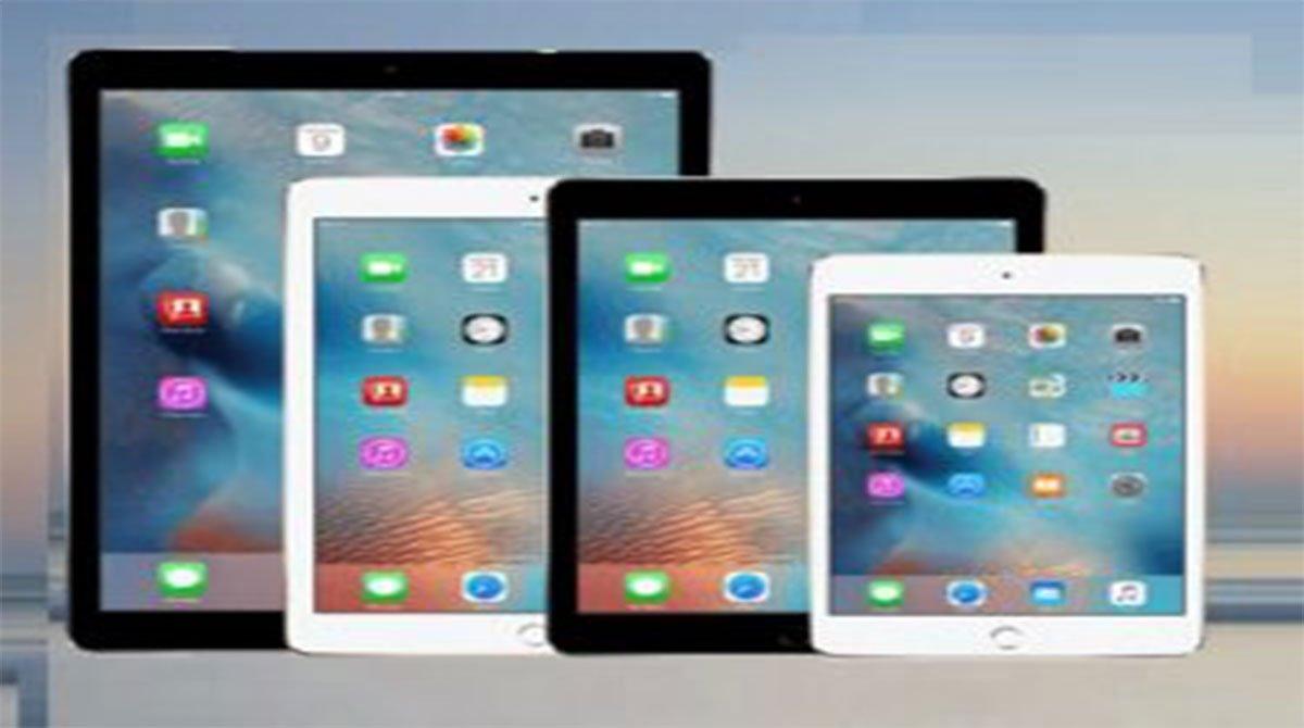 iPad-Lease-Dubai