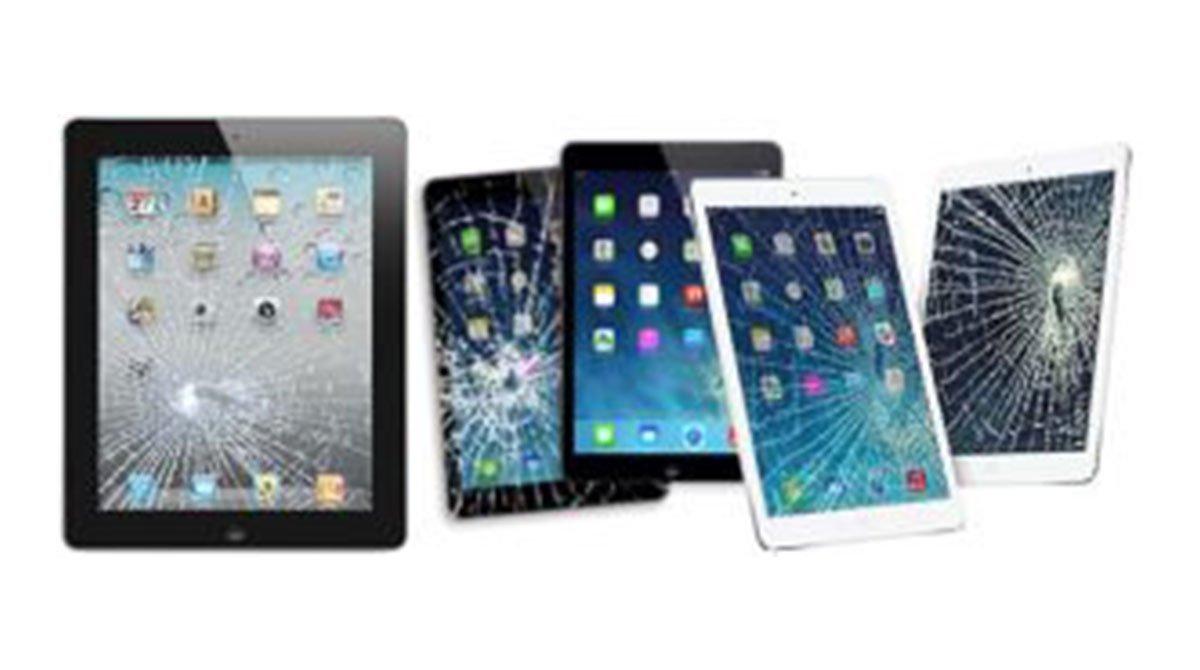 iPad-Repair-Dubai