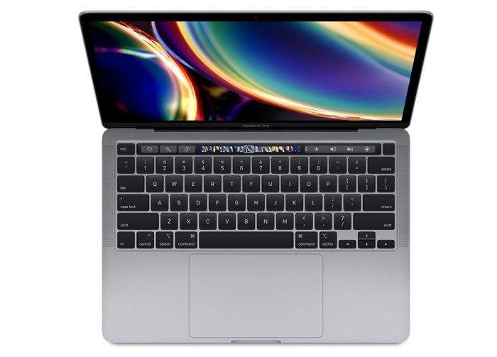 macbook-rental-dubai