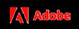 ipad-adobe