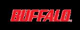 ipad-buffalo